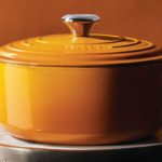 Get the Inside Scoop on the New Le Creuset Colors for Spring