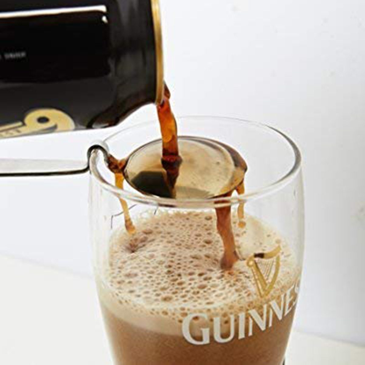 9 Products for Anyone Who Loves Guinness —Just in Time for St. Patrick's Day
