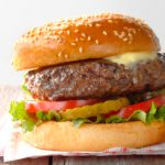 How to Cook the Best Pan-Fried Burgers on the Stove
