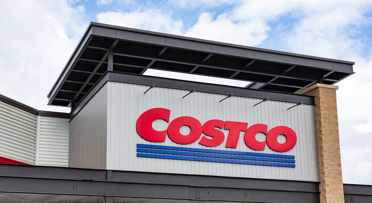 Costco Will Stop Food Sampling to Help Prevent Spread of the Coronavirus