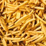 Why Five Guys WANTS You to Complain About Its Fries