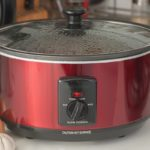 Is It Safe to Cook Frozen Meat in a Slow Cooker?
