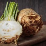 What Is Celeriac? (And How Do You Cook with It?)