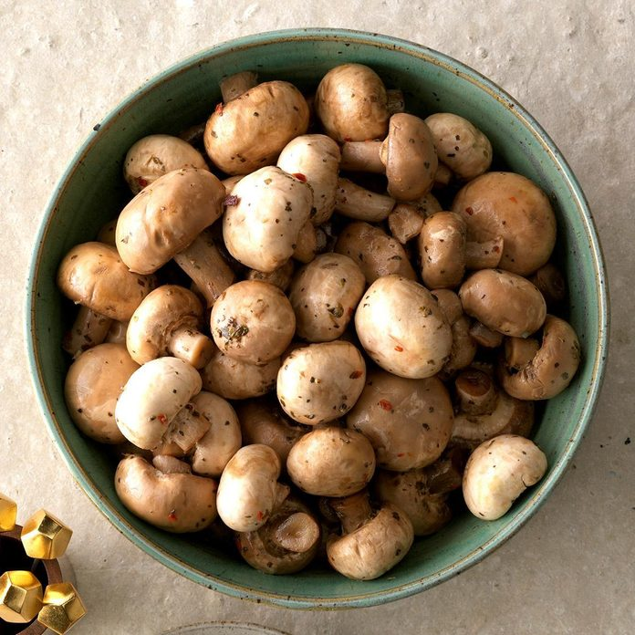 Spanish Marinated Mushrooms Exps Thca19 64646 C08 22 3b 1