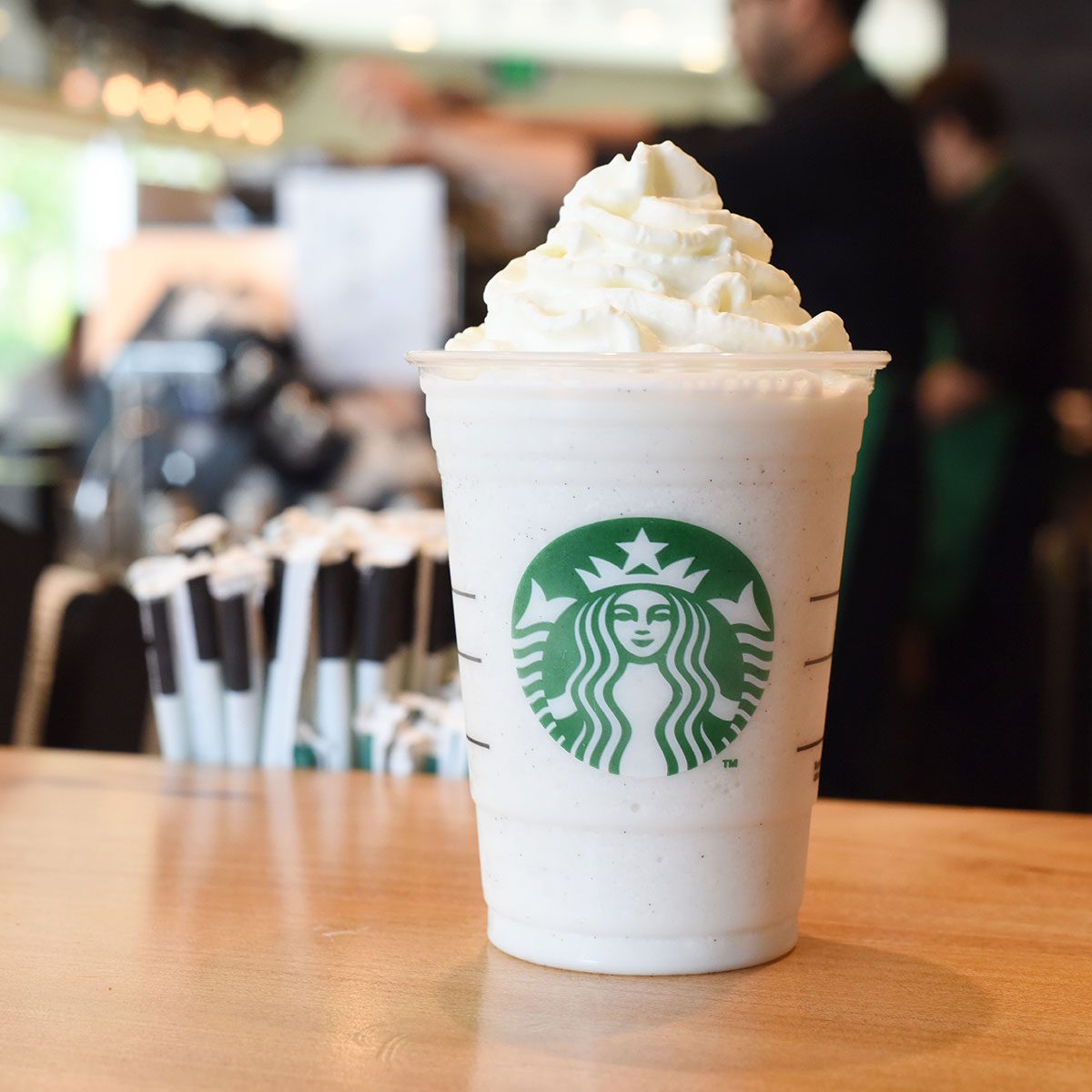 10 Delicious Caffeine Free Drinks At Starbucks That Aren T Decaf Coffee