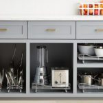 Deal of the Week: Get Organized with The Container Store's Kitchen & Pantry Sale