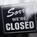 This Fast-Food Chain Is Closing More Locations Than Any Other Restaurant