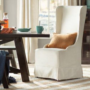 Here's What We're Buying from Wayfair's Presidents Day Blowout Sale