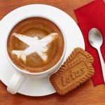 United Airlines Is Replacing Biscoff Cookies with Oreo Thins, and We Have Mixed Feelings