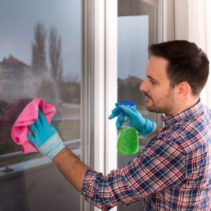 10 Ways You Might Be Over-Cleaning Your House