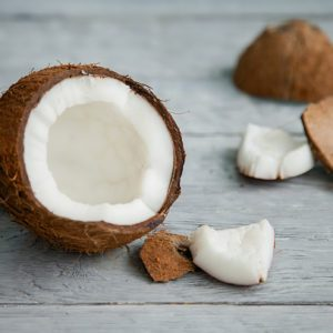 "Is Coconut a Nut? This Is the ""Nut"" Most People with Allergies Can Eat."