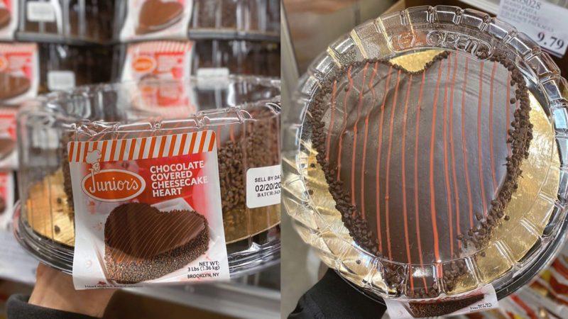 costco_cheesecake