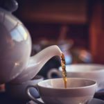 10 Soothing Teas to Keep on Hand