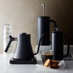 Our Favorite Electric Kettle at Every Price Point