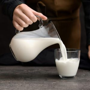 What Is Lactose, Anyway?