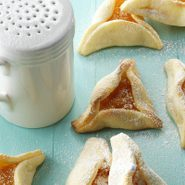 How to Make Hamantaschen, Using Our Simple Recipe
