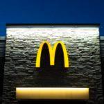 The Truth Behind 11 Popular McDonald's Rumors