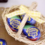 10 Kinds of Gluten-Free Candy for Your Easter Basket
