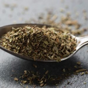 What Is Herbes de Provence and How Do I Use It?