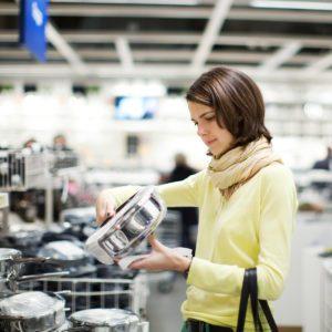 10 Goodwill Shopping Secrets Employees Won't Tell You