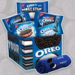 Walmart Is Selling an Oreo Variety Pack with Everything from Most Stuf to Thins