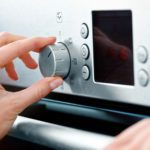 10 Things You Probably Didn't Know About Your Oven