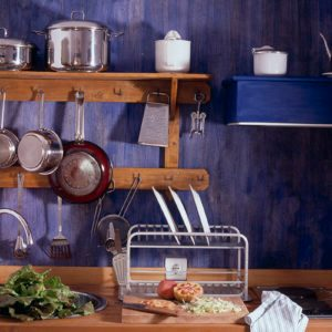16 Different Types of Pans Every Cook Should Know