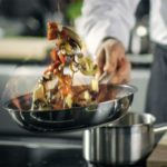 The Best Cooking Spray to Use in Your Kitchen