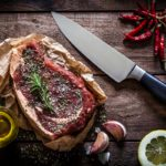 Essential Tips for Freezing Steak Without Losing Quality