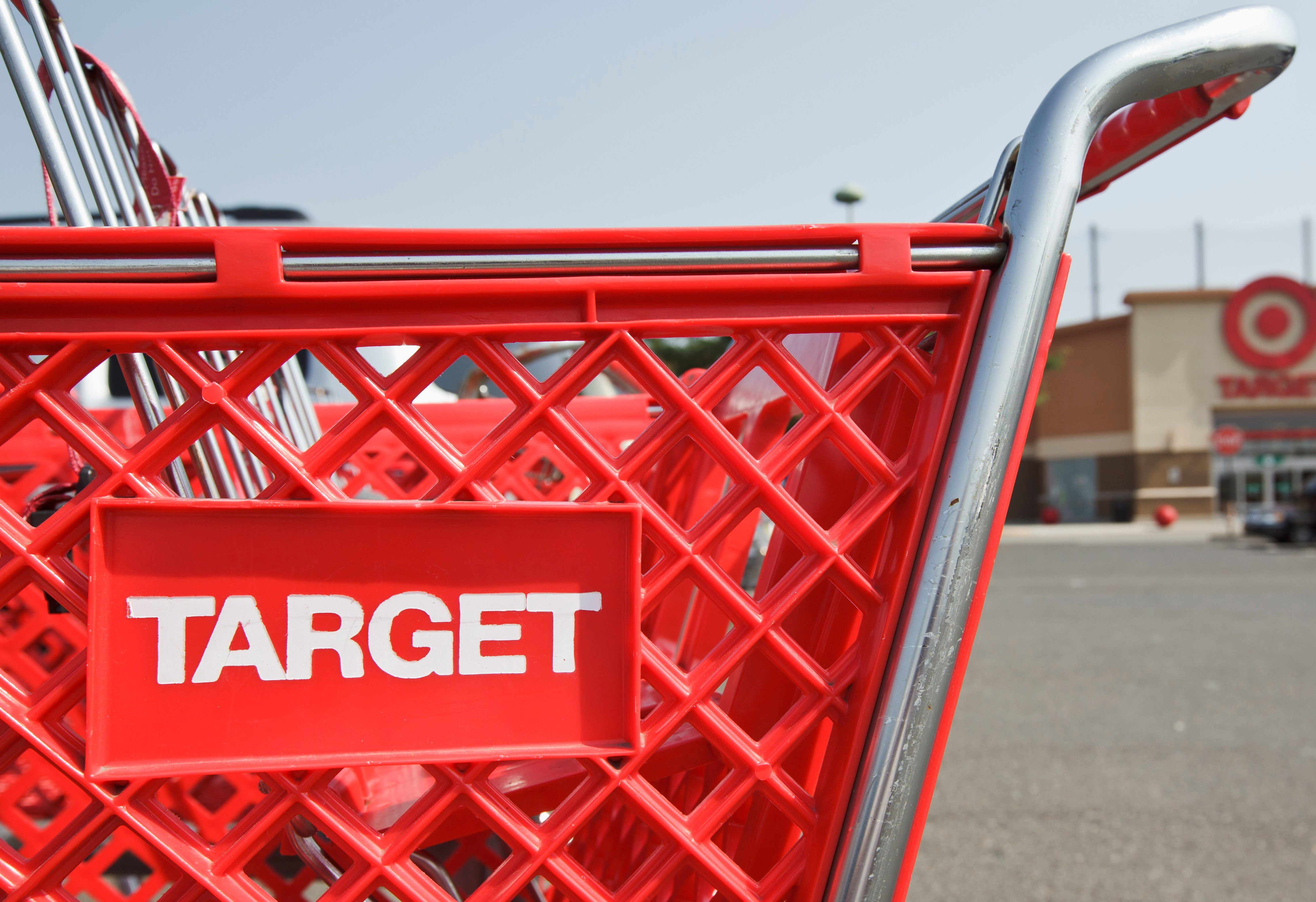 The Secret Code Behind Target's Prices—Revealed