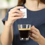 The Scientific Reason Why Some People Think Artificial Sweeteners Taste Bitter