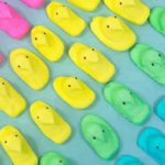 11 Peeps Treats You've Never Heard Of