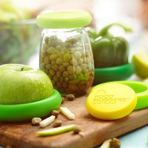 10 Kitchen Products That Will Help You Stop Wasting Food