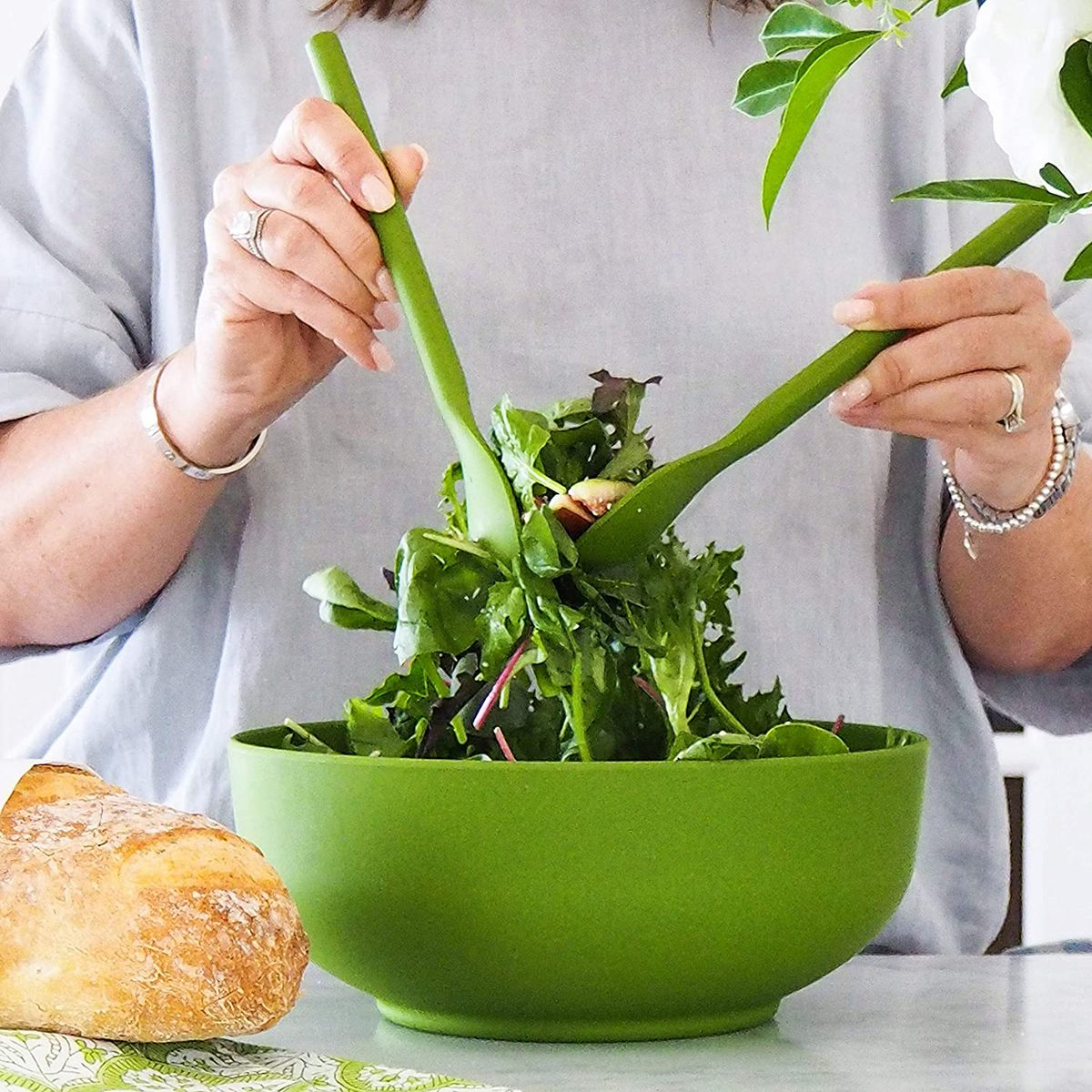 Our Guide To The Best Salad Bowls Taste Of Home
