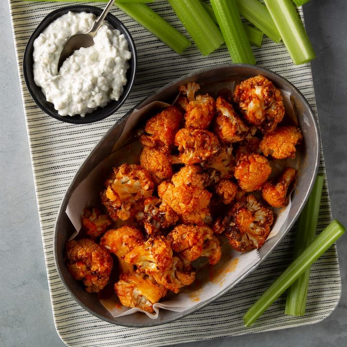 Buffalo Bites With Blue Cheese Ranch Dip Exps Ft20 238642 F 0227 1 12