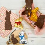 Who Makes the Best Chocolate Bunny? We Tested 8 to Find Out.