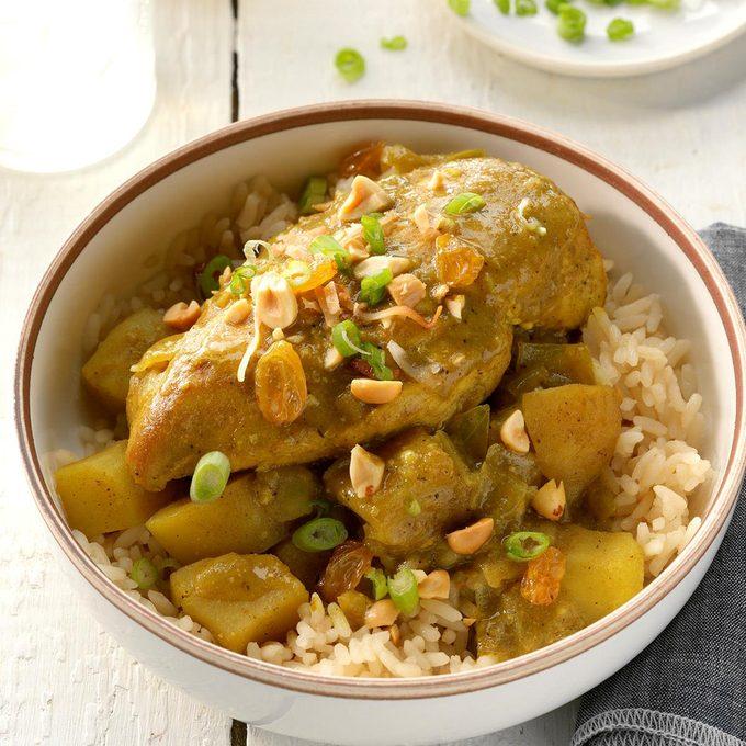 Curry Coconut Chicken Exps Cf2bz20 245717 B12 11 7b 12