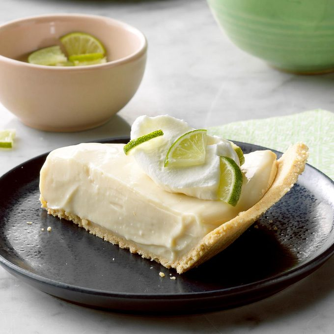 Easy Key Lime Pie Exps Qebz20 247123 E01 24 5b 1