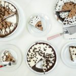 We Tested 3 Frozen Pies—This One Was the Best