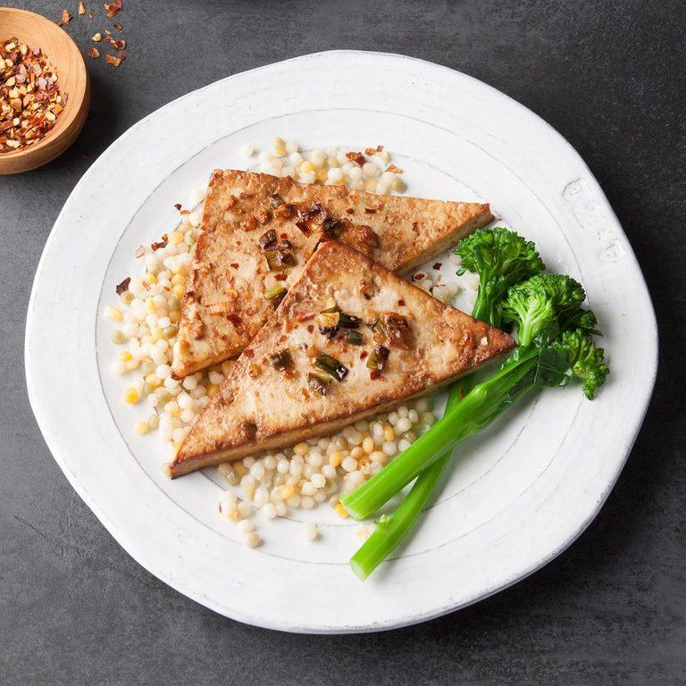 Garlic Soy Marinated Tofu Exps Ft19 134990 F 0617 1 Basedon 1
