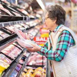 Grocery Stores Are Rolling Out Senior Shopping Hours—Here's Where to Go