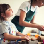 100 Fun Things to Do with Kids at Home