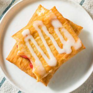 20 Snacks That'll Make You Feel Like a Kid Again
