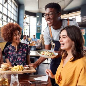 Eating Out With Diabetes: 8 Menu Words to Avoid