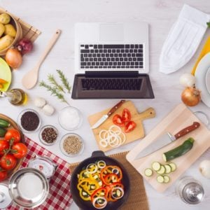 10 Online Grocers You Might Not Have Heard of Before