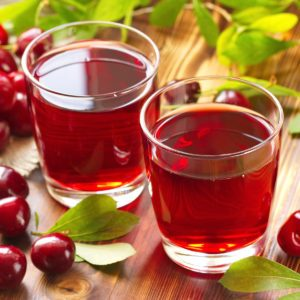 9 Exceptional Tart Cherry Juice Benefits for Your Health