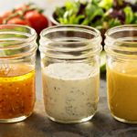 A Guide to Safe Gluten-Free Salad Dressings, Plus Dressings to Avoid