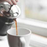 Your Guide to How Much Caffeine Is in Coffee