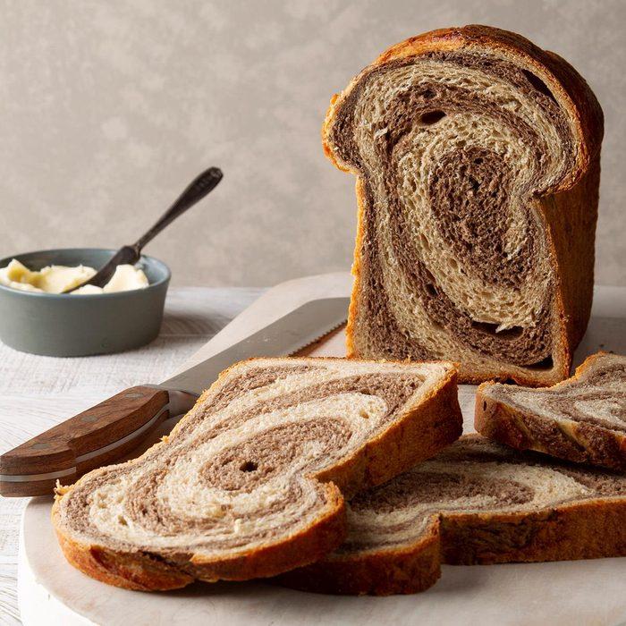 Josh S Marbled Rye Bread Exps Tohcom 251793 F 0228 1 5