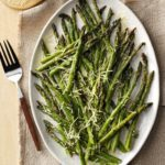 Air-Fryer Asparagus